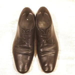 Bruno Magli Men's Dress Shoes 8M